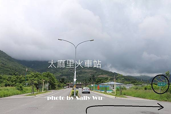 櫻木花道平交道 (1).JPG