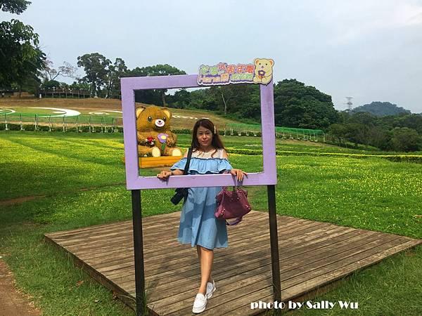 大溪花海農場摩艾神像 (43).JPG