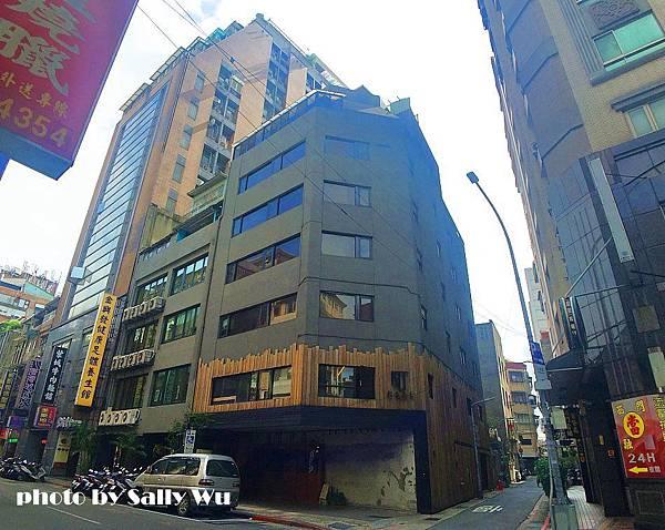 町記憶旅店 (1).JPG