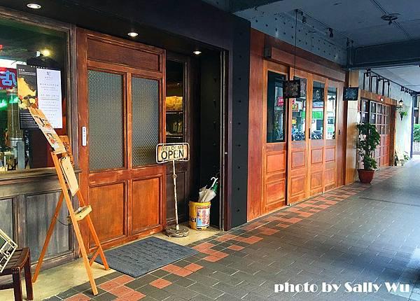 町記憶旅店 (6).JPG