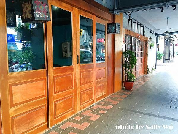 町記憶旅店 (5).JPG