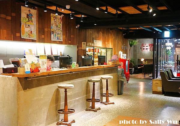 町記憶旅店 (8)_副本.jpg