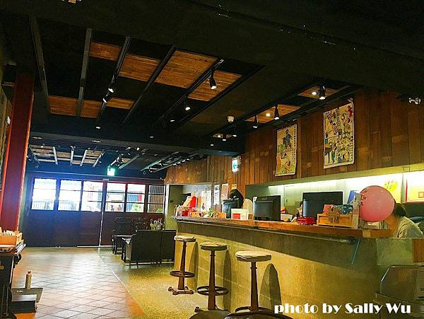 町記憶旅店 (9).JPG