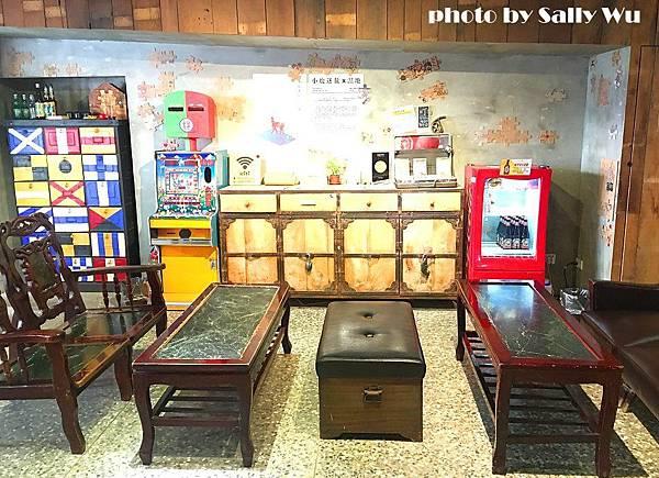 町記憶旅店 (10).JPG