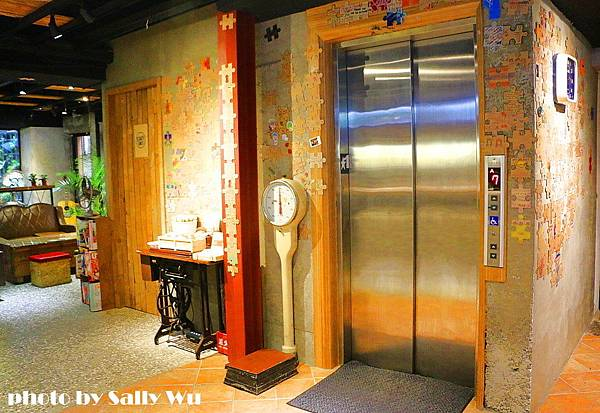 町記憶旅店 (11).JPG