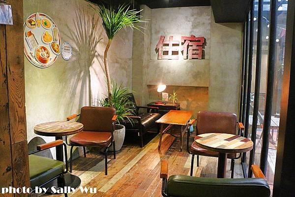 町記憶旅店 (23).JPG