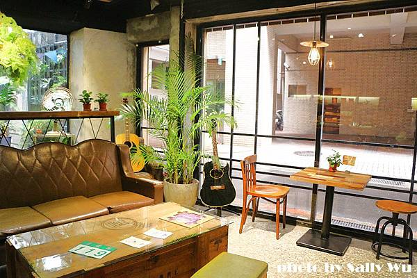 町記憶旅店 (25).JPG