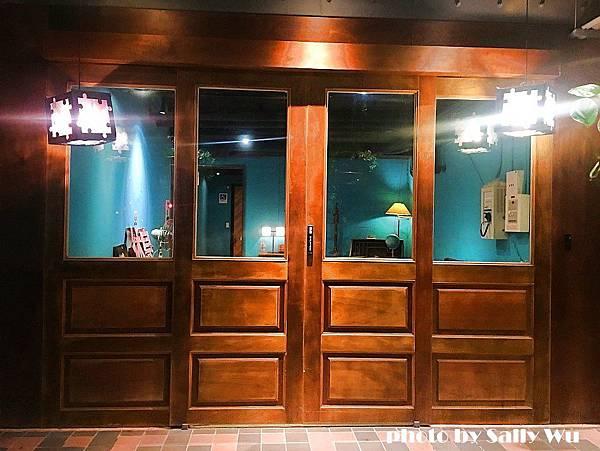 町記憶旅店 (40).JPG