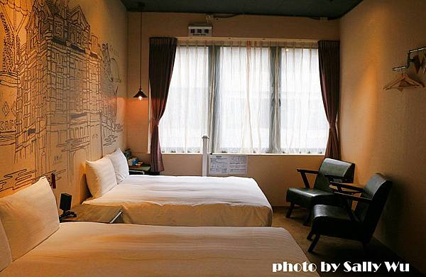 町記憶旅店 (71).JPG