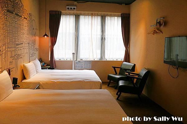 町記憶旅店 (72).JPG