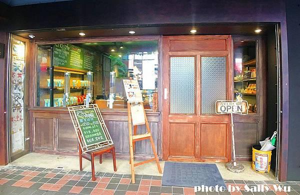 町記憶旅店 (82).JPG