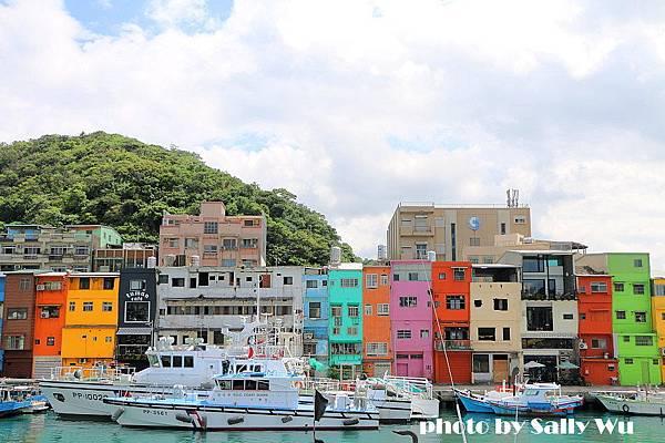 阿根納造船廠&正濱漁港 (29).JPG