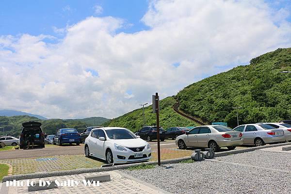 潮境公園 (3).JPG