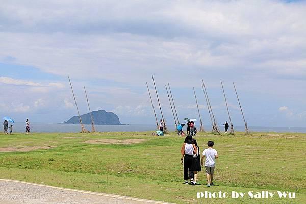 潮境公園 (7).JPG