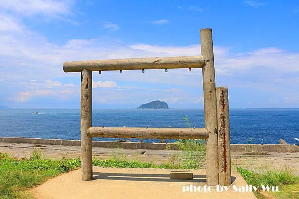 潮境公園 (17).JPG