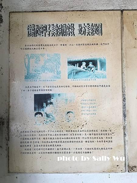 芳苑鄉 大樹下蚵仔爹 (16).JPG