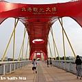 北港圓環紅燒青蛙清湯青蛙 (46).JPG