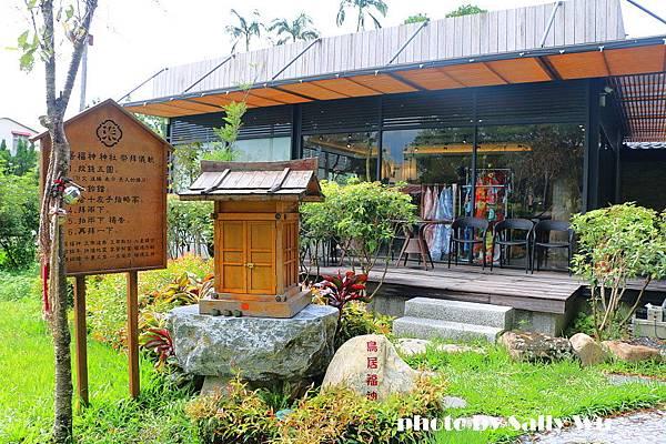 南投鳥居餐廳 (14).JPG