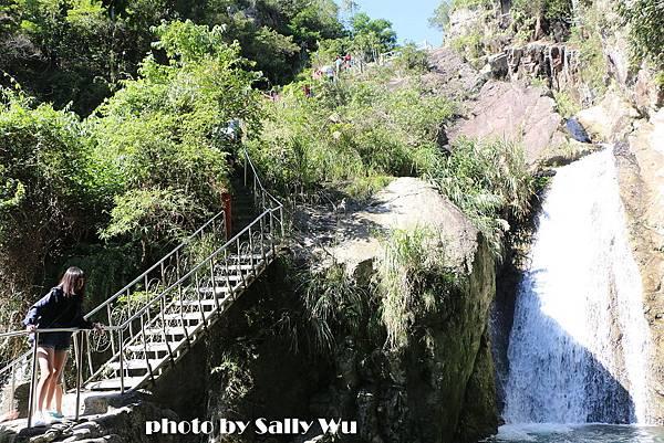 猴洞坑瀑布 (13).JPG