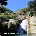 猴洞坑瀑布 (14).JPG