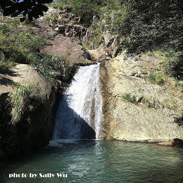 猴洞坑瀑布 (16).JPG