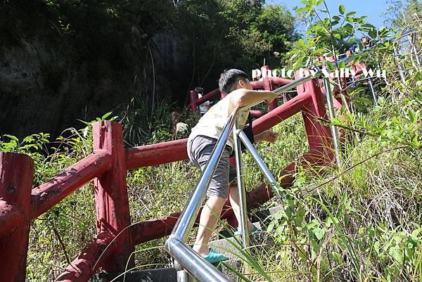 猴洞坑瀑布 (17).JPG