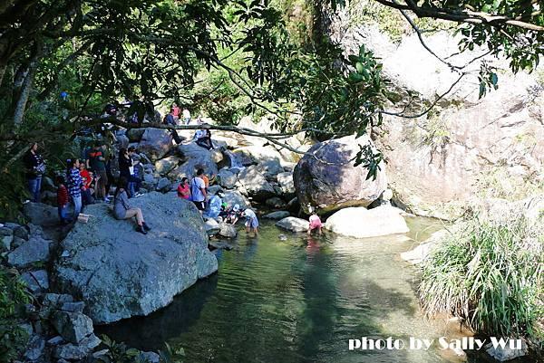猴洞坑瀑布 (24).JPG