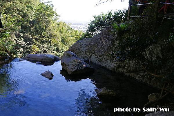 猴洞坑瀑布 (26).JPG