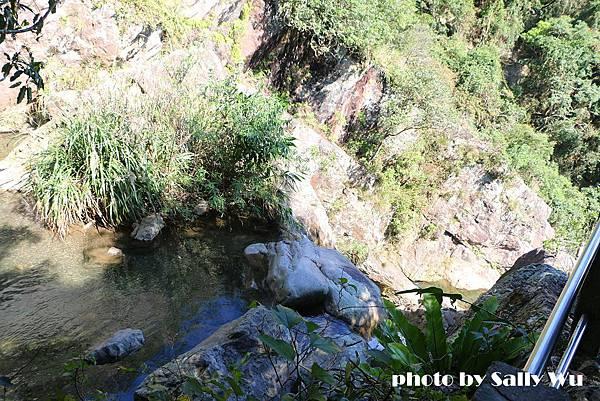 猴洞坑瀑布 (25).JPG