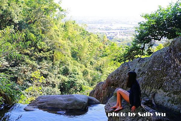 猴洞坑瀑布 (28).JPG
