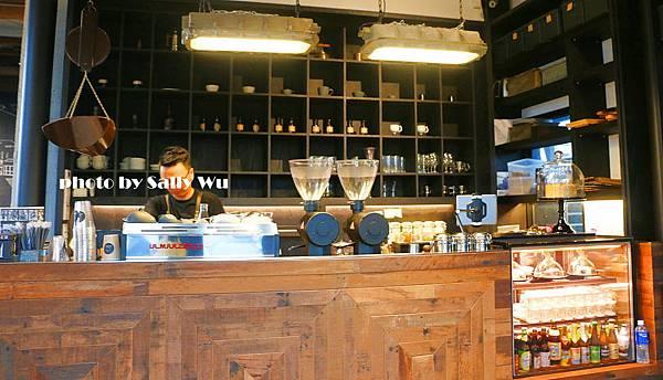 宜蘭黑宅咖啡 (6).JPG