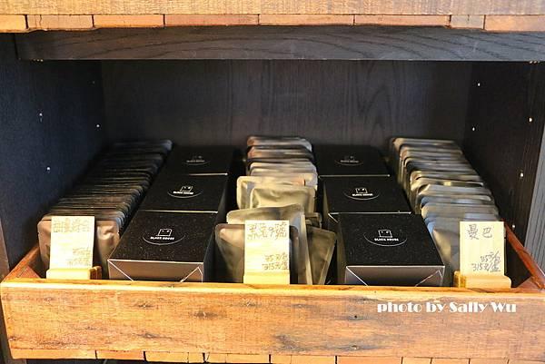 宜蘭黑宅咖啡 (11).JPG