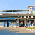 竹田車站 (2).JPG