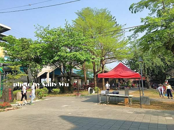 竹田車站 (9).JPG