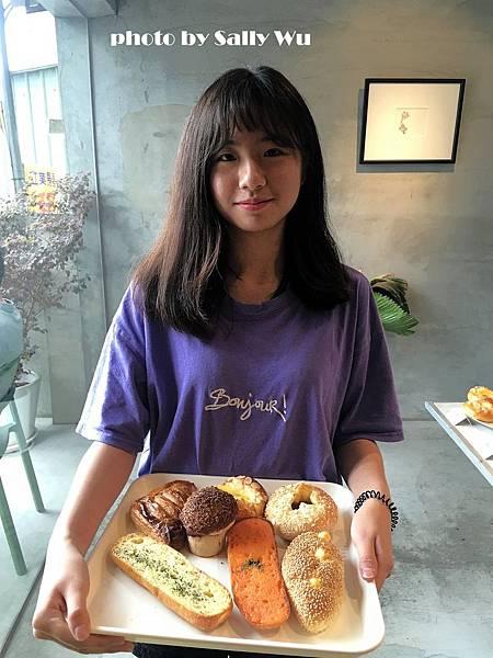 美菊麵包 (20).JPG