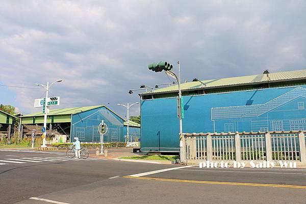 勝利星村 (37).JPG