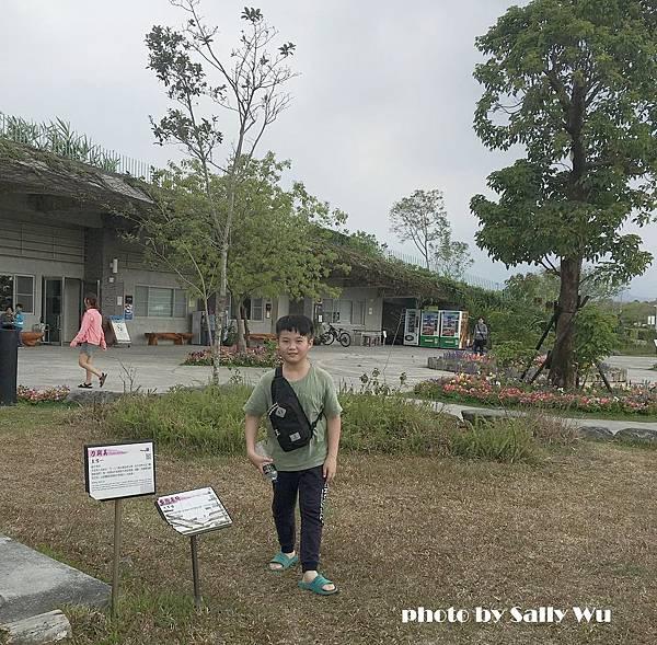 林後四林平地森林園區 (6).JPG
