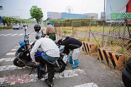 2014-05-初老騎士5日環島-第一天 (31).jpg