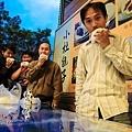 2014-05-初老騎士5日環島-第一天 (39).jpg