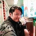 2014-05-初老騎士5日環島-第一天 (40).jpg
