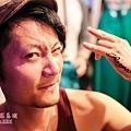 2014-05-初老騎士5日環島-第一天 (48).jpg
