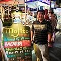 2014-05-初老騎士5日環島-第一天 (62).jpg
