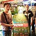 2014-05-初老騎士5日環島-第一天 (66).jpg