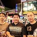 2014-05-初老騎士5日環島-第一天 (74).jpg