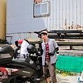 2014-05-初老騎士5日環島-第二天 (1).jpg