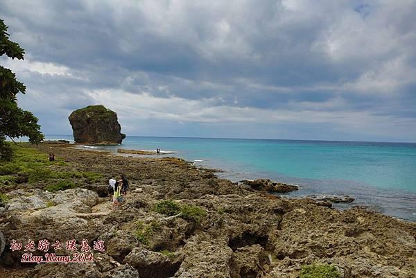 2014-05-初老騎士5日環島-第二天 (3).JPG