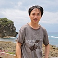 2014-05-初老騎士5日環島-第二天 (5).JPG
