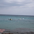 2014-05-初老騎士5日環島-第二天 (6).JPG