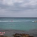 2014-05-初老騎士5日環島-第二天 (7).JPG