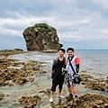 2014-05-初老騎士5日環島-第二天 (25).jpg